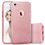Imikoko iPhone6 ケース iPhone 6s ケース iPhoneケース アイフォン 6 6s スマホカバー おしゃれ キラキラ