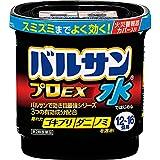 【第2類医薬品】水ではじめるバルサンプロEX12~16畳用 25g