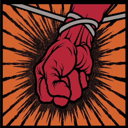 St. Anger / Metallica