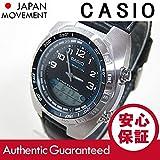 CASIO (カシオ) AMW-700B-1A/AMW700B-1A アウトドア フィッシング キッズ・子供 かわいい! メンズウォッチ チープカシオ 腕時計 [並行輸入品]