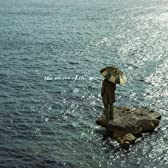 Secret of the Sea