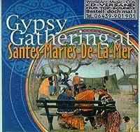 Gypsy Gathering at Saintes ...