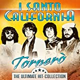 Tornero: The Ultimate Hit-Collection