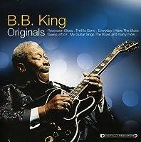b.b.king originals