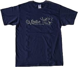 LESLIE レスリー レスリーTシャツ S LES-T S