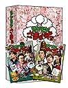 モヤモヤさまぁ~ず2 DVD-BOX VOL.24 VOL.25