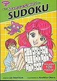 The Manga Guide to Sudoku
