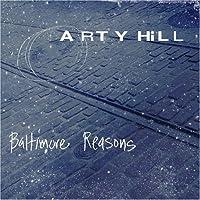 Baltimore Reasons