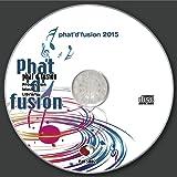 著作権フリー BGM ライブラリー ファット・ディ・フュージョン2015