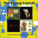 Flying Lizards/Fourth Wall