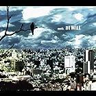 at WILL()