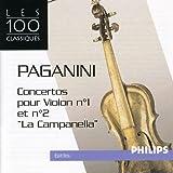 Paganini: