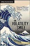 Amazon.co.jpThe Volatility Smile (Wiley Finance)