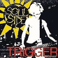 Trigger / Bass-103 [Analog]
