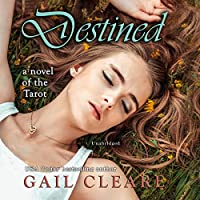 Destined: A Novel of the Tarot