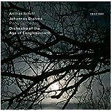 ブラームス: ピアノ協奏曲 第1番&第2番(2SHM-CD)