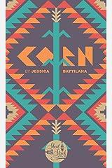Corn Paperback