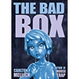 The Bad Box