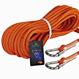 Brotree 多目的高強度ロープ 8mm/10.5mm