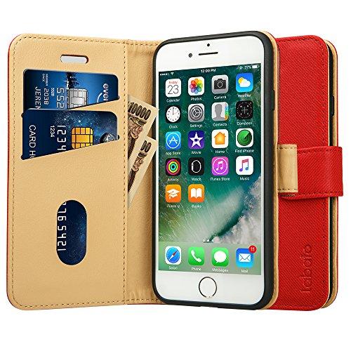 Labato iphone8ケース iphone7ケース 手...