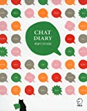 Chat Diary 英語で3行日記