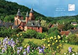 まるで童話のような、世界のかわいい村と美しい街 画像
