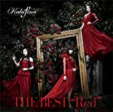 """THE BEST """"Red"""""""