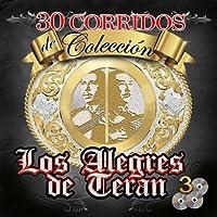 30 Corridos