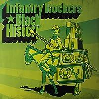Black History [Analog]