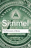 The Philosophy of Money (Routledge Classics) (English Edition) 画像