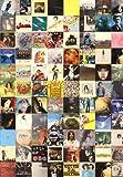 昭和フォーク&ロック音楽堂―Japanese good time music 画像