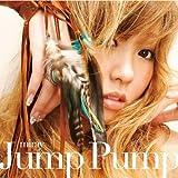 Jump Pump