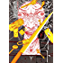 ルームメイト(3) (ビッグコミックス)