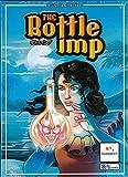 ボトルインプ 日本語版(The Bottle Imp)/数寄ゲームズ/Gunter Cornett