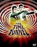 タイム・トンネル-メモリアルBOX Vol.2-[DVD]