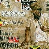 Radiodread [12 inch Analog]