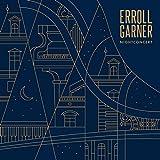 エロール・ガーナー / ナイトコンサート 1964.11.7 (Erroll Garner / Nightconcert) [CD] [Live] [輸入盤] [日本語帯・解説付]