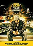 Thug Scholarship [DVD] [Import]