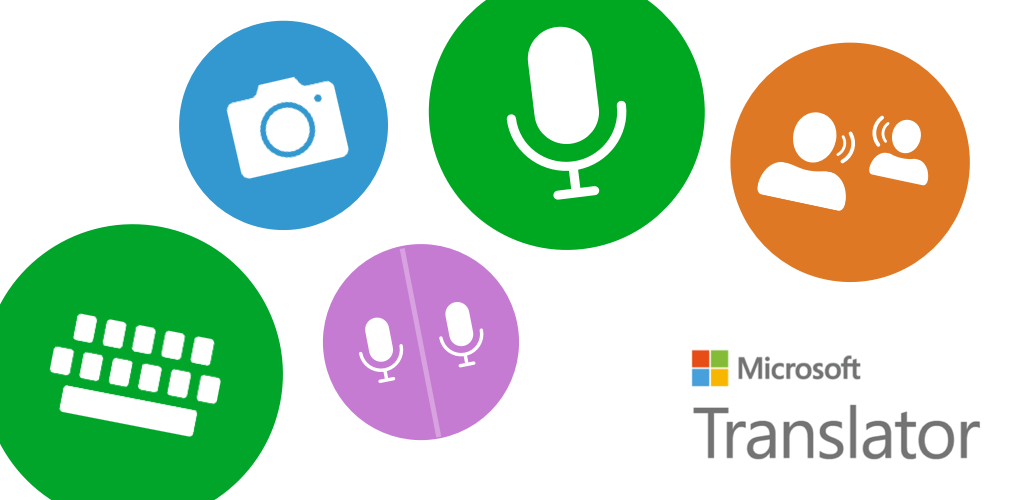「Microsoft translator」の画像検索結果