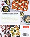 Vegan for Everybody: Foolproof Plant-Based Recipes for Breakfast, Lunch, Dinner, and In-Between (Americas Test Kitchen) 画像