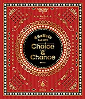 "【Amazon.co.jp限定】&6allein 2ndLIVE「Choice""&"
