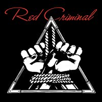 Red Criminal