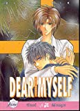 Dear Myself: Yaoi