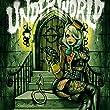 【早期購入特典あり】UNDERWORLD (初回限定盤A) (Blu-ray付)【特典:オリジナルポスター付】
