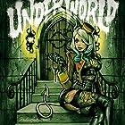 UNDERWORLD(特別BOX仕様 初回限定盤)(BD+DVD+グッズ付)(在庫あり。)