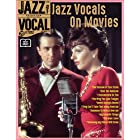 JAZZ VOCAL COLLECTION TEXT ONLY 20 映画のジャズ・ヴォーカル (小学館ウィークリーブック)