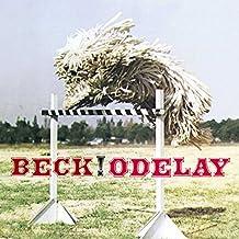 Odelay [LP]