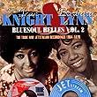Bluesoul Belles Volume 2