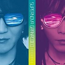 『GRANRODEO(グランロデオ)』CDセット