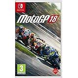 MotoGP 18 for Nintendo Switch